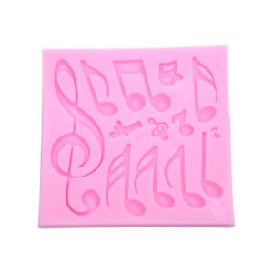 1set-Music-Notes-Shape-Silicone-Mold-For-Fondant-Cake-Mold-Bakware-Tools-Soap-YA