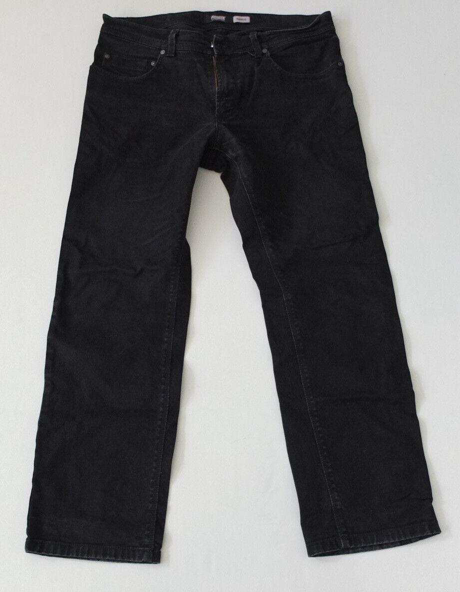 PIONEER RANDO Jeans W 36 L 30 TOP