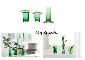 Green Gl Vase Ikea on ikea green rug, blue and clear blown glass bud vase, ikea glass vases, cobalt blue crystal vase, ikea green desk lamp, ikea green sofa,