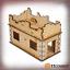 TTCombat-BNIB-Part-Built-Casa-Anna-TTSCW-SOV-089 thumbnail 5