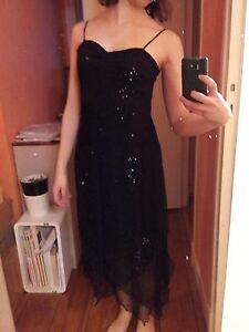 robe de fete etam,robe de soiree a etam rode de soiree tout
