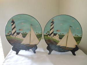 Warren-Kimble-2-Oneida-Coastal-Breeze-Small-Plates