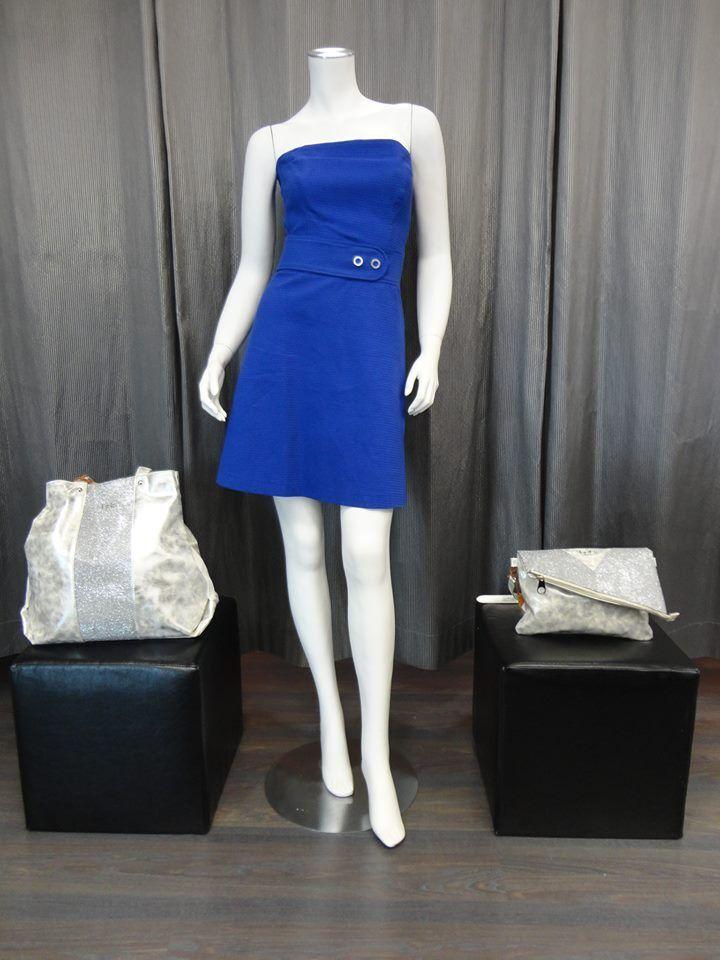 COP COPINE ETE 2016   robe robe robe bustie mod. HOT, étiquetée valeur boutique  (-50% 1bc993