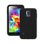 Trident-CYCLOPS-Series-Samsung-Galaxy-S5-SV-Cell-Phone-Case-choose-color thumbnail 3