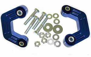 SUPER-PRO-REAR-Alloy-Swaybar-Link-Kit-for-Subaru-Impreza-WRX-Liberty-Forester