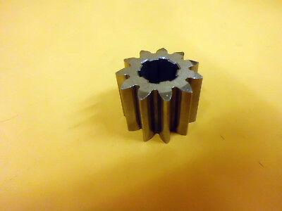 X120 X110 X145 LA165 X125 X140 LA155 John Deere Ritzel Lenkung LA175