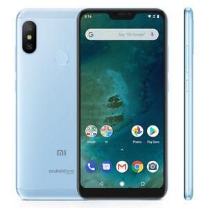 Xiaomi-Mi-A2-Lite-4G-Smartphone-5-84-inch-Snapdragon-625-Octa-Core-4-64GB-Blue