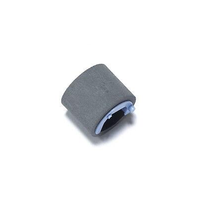 M226 M201 M202 series LJ Pro M225 RL1-3642 Pickup roller