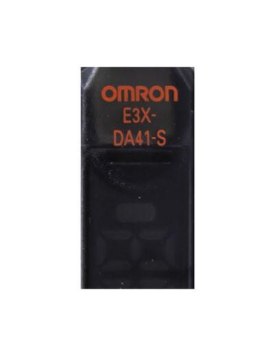 Omron e3x-da41-s