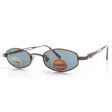 Fossil Ms2085BRN Sunglasses, Special sale!