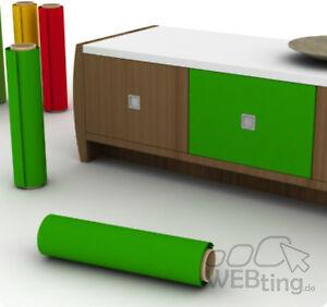 3m m belfolie bastelfolie folie plotterfolie klebefolie wunschfarbe zb gelbgr n ebay. Black Bedroom Furniture Sets. Home Design Ideas
