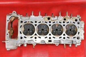 Zylinderkopf-16-V-Original-Nissan-Micra-1-0-44-K11-2000-2003