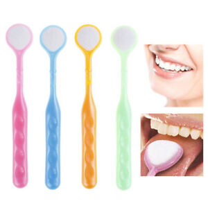 Dental-Care-Brush-Tongue-Brush-Cleaning-Tongue-Oral-Cleaning-Brushes-Oral-Clean