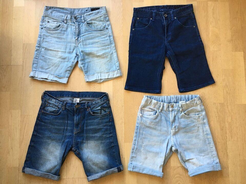 Shorts, ., H&M