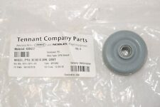 Tennant Nobles 630477 Polyurethane Molded Wheel Squeegee Scrubber 5500 5520 New