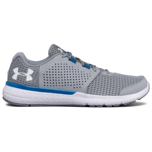 para correr G de running Under Zapatillas Zapatillas Zapatillas Fuel Shoes Rn Micro deportivas Armour PwEwqgv