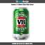 VB-Beer-Can-Sticker-for-Car-Window-Boat-Camping-Man-Cave-Fridge-Garage-Trailer