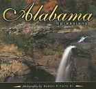 Alabama Impressions by Farcountry Press (Paperback / softback, 2006)