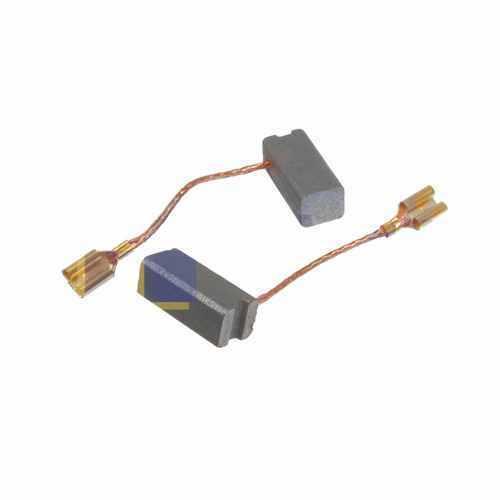 Compatible Avec BOSCH SDS Perceuse Rotatif Marteau Moteur balais de charbon Pack 2