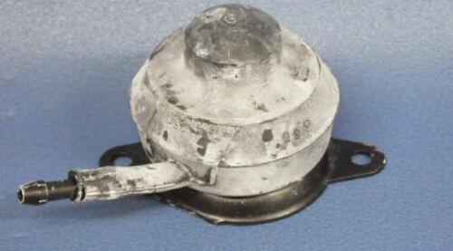 DKW-Munga 0,25 t Repro  3038 396 10 00 000 Fusspumpe fuer Waschanlage