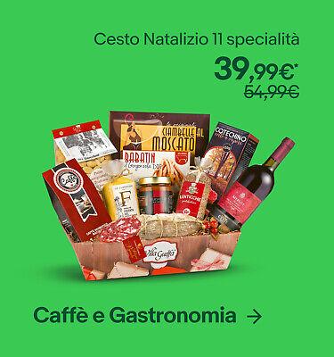 Caffè e Gastronomia