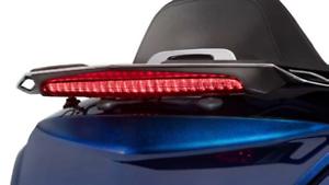 08U76-MKC-A00 2018 Honda Goldwing Touring Models Genuine Part LED Brake Light