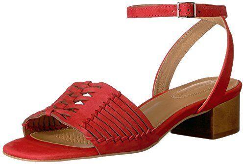 Corso Como Damenschuhe Bahamas Pick Huarache Sandale 7 US/- Pick Bahamas SZ/Farbe. 2c7150