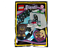 ORIGINAL-LEGO-FRIENDS-Limited-Edition-Minifigure-Foil-Pack-Polybag-LEGO-ELVES thumbnail 19