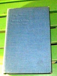 The-MESSAGE-of-PSYCHIC-SCIENCE-1908-Boole-thought-transference-theology