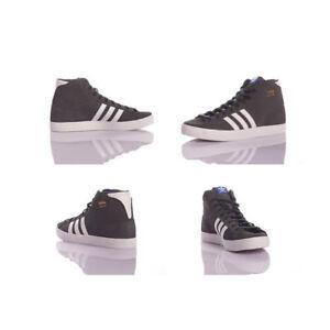 adidas bambino sport scarpe