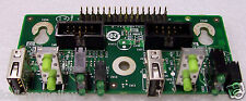 Intel D99610-202 Front Control Panel For The SR1520ML Server New Pull