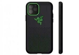 Razer-Arctech-Pro-THS-Edition-for-iPhone-11-Case-Matte-Black