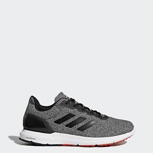 adidas-Cosmic-2-Shoes-Men-039-s