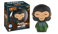 Dorbz Planet Of The Apes - Zira - Limited To 5000 Pcs - Funko 330
