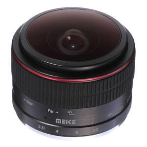 Meike-6-5-mm-F2-0-Fisheye-MF-Manual-Focus-objectif-pour-FujiFilm-X-FX-XT20-XT1-X