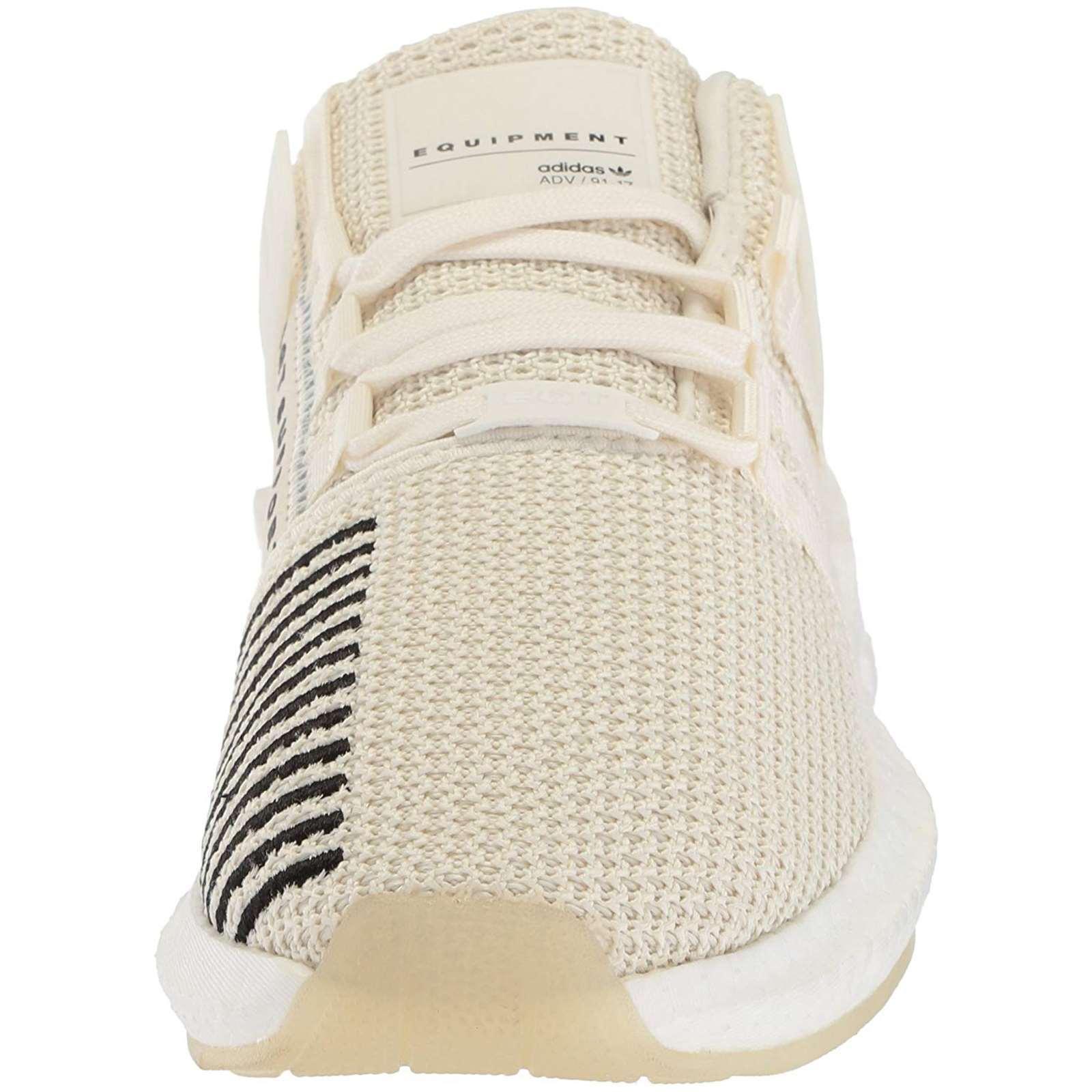 4e5ed9f7115d ... Nuevas Adidas Zapatos Atléticos Para Para Para Hombre EQT Soporte 93 17  tenis De Correr ...