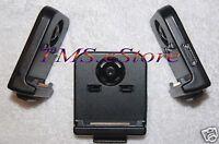 Genuine Garmin Nuvi 800 805 Series 850 855 855t Cradle Gps Holder Bracket