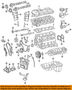 2000 Toyota Tacoma Engine Diagram Wiring Diagram School Cloud A School Cloud A Reteimpresesabina It