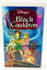 thumbnail 24 - Walt Disney VHS Tapes & Other Animation Classics Movies Collection ~ You Pick