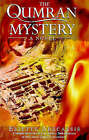 The Qumran Mystery by Eliette Abecassis (Paperback, 1999)