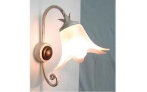 Lampada applique da muro nuvola lampade lampioni