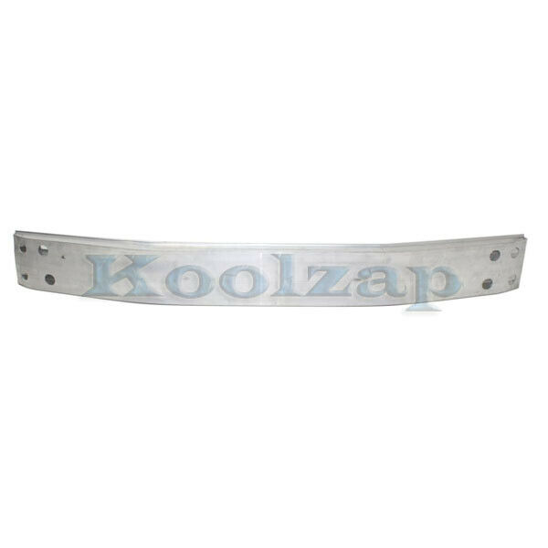 For 13-15 ILX Front Bumper Reinforcement Crossmember