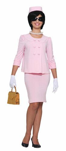 Jackie Kennedy Womens Halloween Costume
