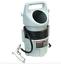 Sealey-Compact-Portable-Shot-Sand-Blaster-Kit-Large-Hopper-4-5M-Hose-Heavy-Duty thumbnail 2