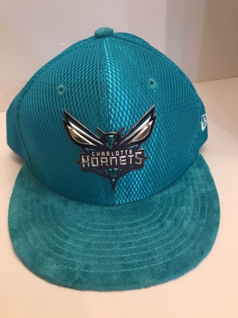 promo code 48c52 00cf4 ... cap sale pmmllt6691 83ebc db539  spain charlotte hornets nba on court  original 59fifty sz 7 3 8 nwt 40 d7191 4cb73