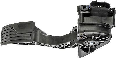 BWD Accelerator Pedal Sensor PPS1211-P//N 22742315
