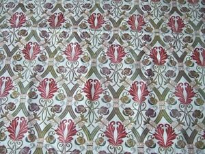 Laura-Ashley-Woven-Tapestry-Remnant-6-Metres