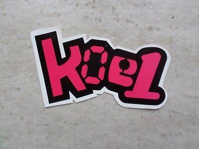 Spitfire Wheels Pink SK8//Surf//Snow//Water//Bike//Brands Automotive Decal//Bumper Sticker