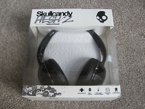 Skullcandy Hesh 2 Over Ear Supreme