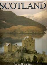 Scotland 2000 by Nigel Blundell 0760710260